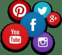 Social Media Freelancerwebmaster.com