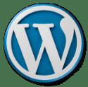 wordpress logo freelancerwebmaster