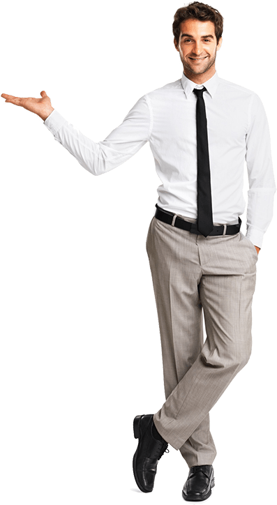 Freelancer service for Latin America