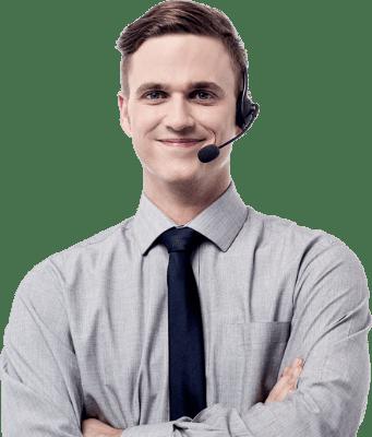 Servicio freelance Freelancerwebmaster.com
