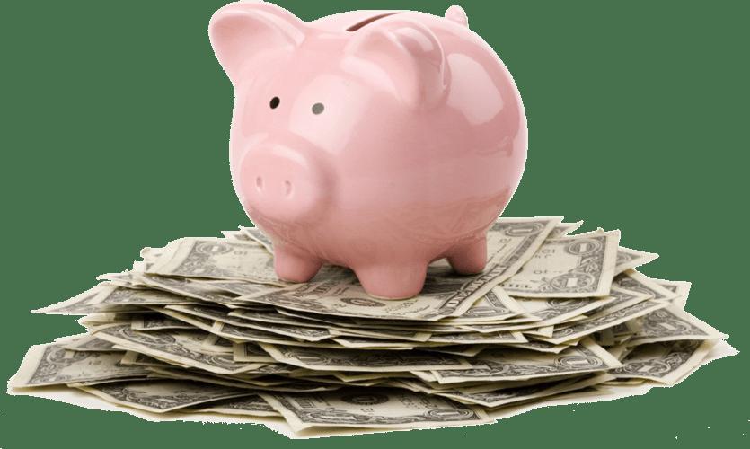 save money Freelancerwebmaster.com