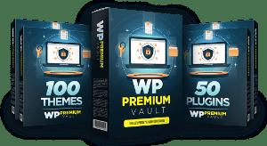 premium plugin webmaster