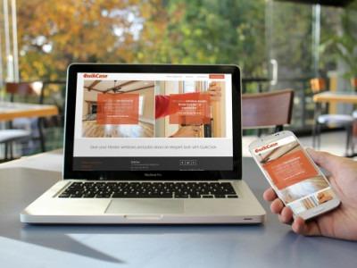 sitio web en Panama www.freelancerwebmaster.com