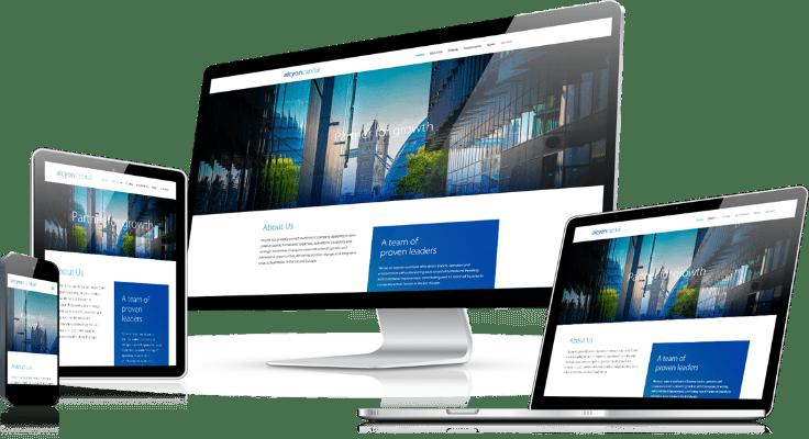 creación de paginas web Freelancerwebmaster.com