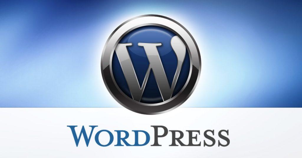 Configurar Wordpress en Siteground