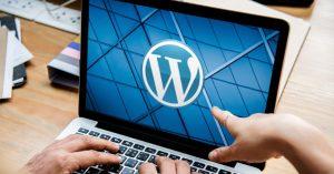 Creación de paginas web con freelancerwebmaster.com
