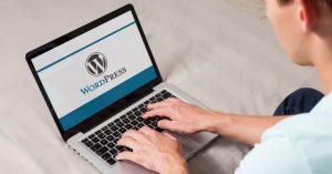 Freelancerwebmaster Creamos paginas web