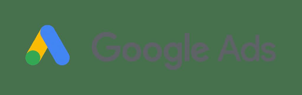 Google Ads servicio