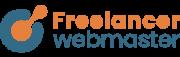 logo oficial freelancer webmaster