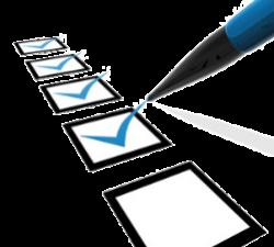 checklist para servicio freelance en Panamá